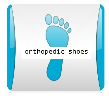 Dutch Orthopedic Shoes Company - Strategic Collaboration in Portugal